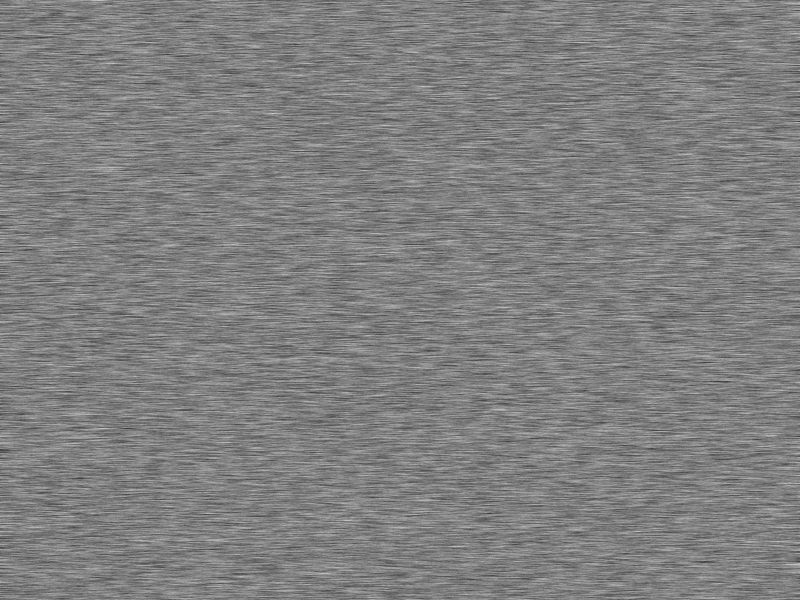 How to make a metal texture in Paintnet Many Tutorials